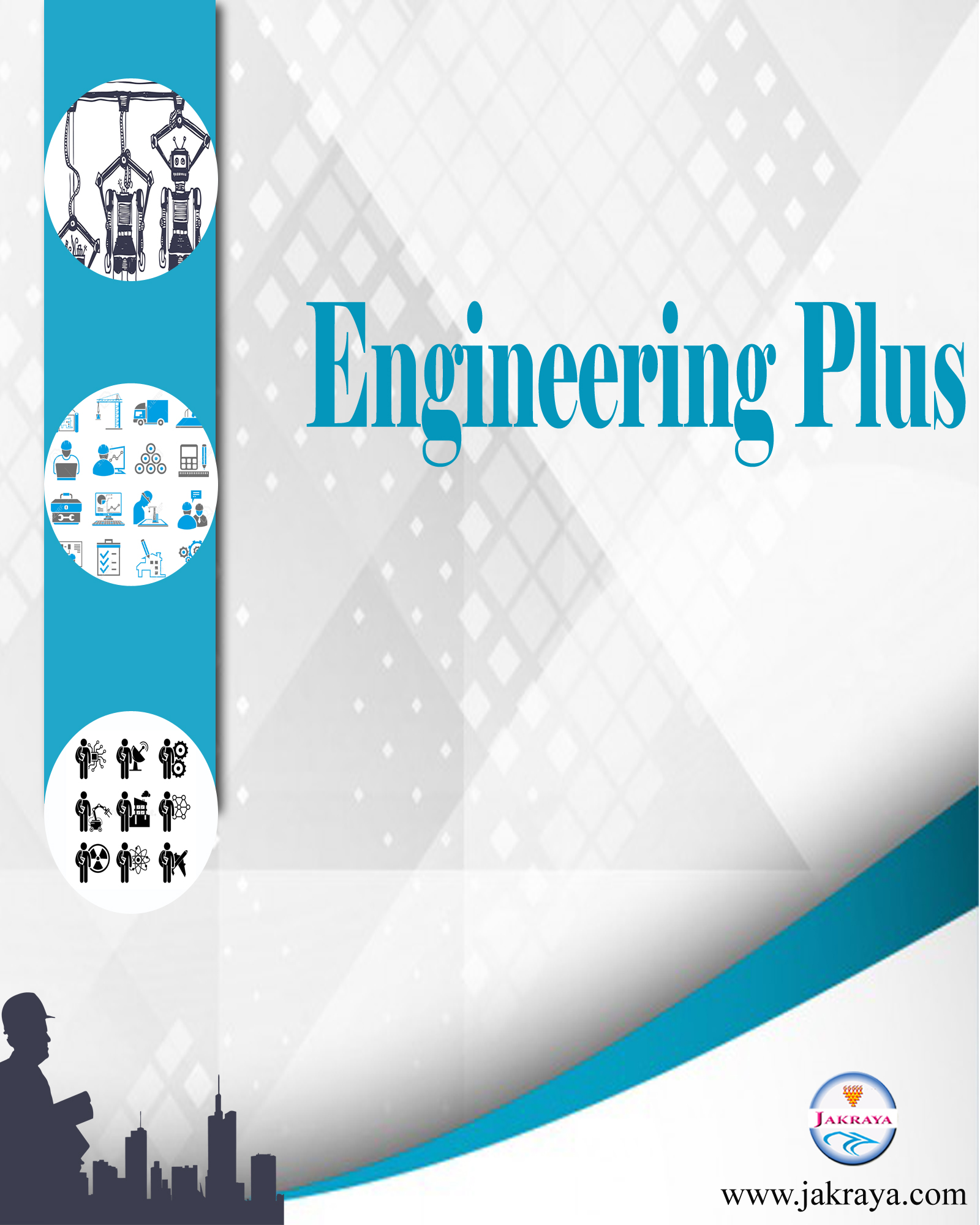 Engineering Plus