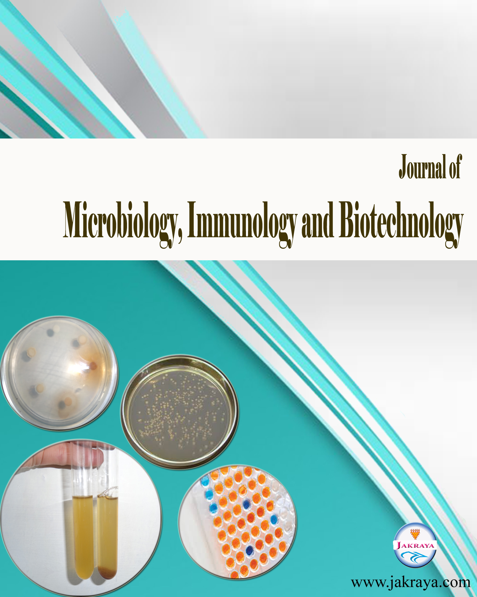 Journal of Food Research and Technology