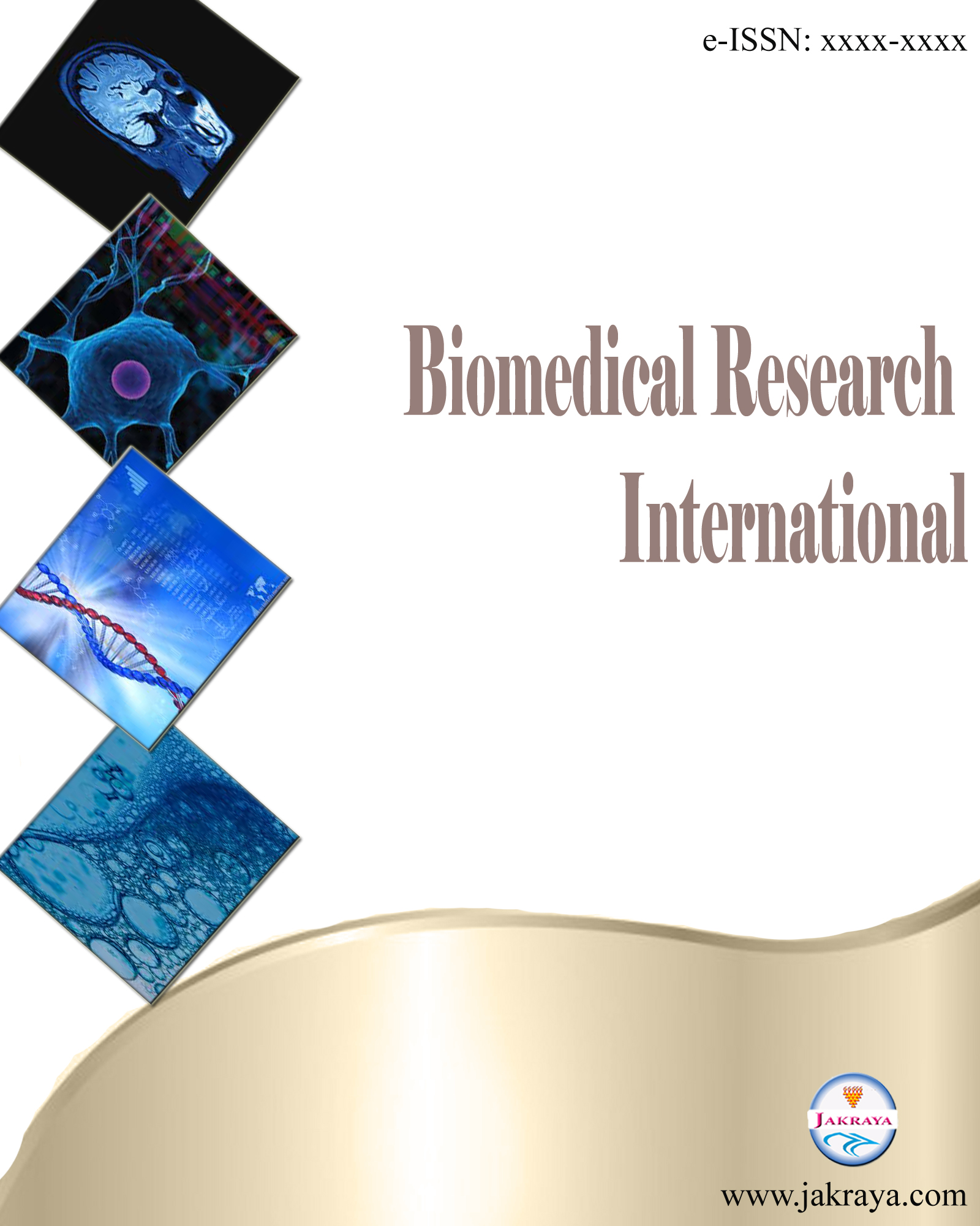 Biomedical & Research International