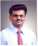 dr bheemanna somanna gotyal phd entomology scientist central research institute for jute and allied fibres indian council of agricultural research entomology scientist resume